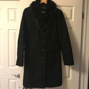 Giacca Winter coat